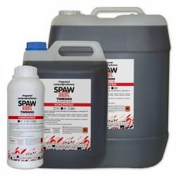 SPAWMIX koncentrat TW-5000 5l