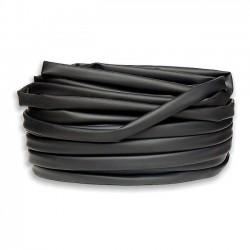 Wąż ochronny gumowy ø 21x23mm