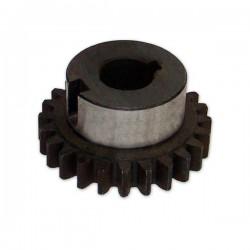 Koło zębate synchronizujące 2RA podajnika drutu
