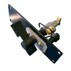 Przełącznik sprzęgła mechanicznego do przecinarki SNAIL 1P 2P
