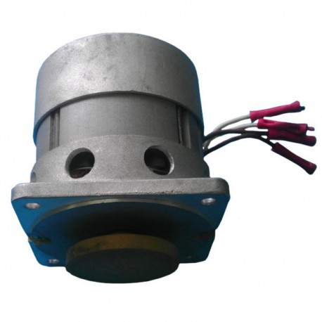 Silnik do przecinarki SNAIL 1P 2P