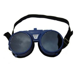 Okulary spawalnicze IREWO-1