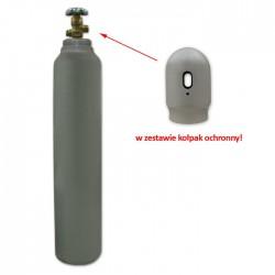 Butla CO2 6kg