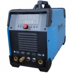 Spawarka inwertorowa DIGITIG 200 AC/DC Multipro