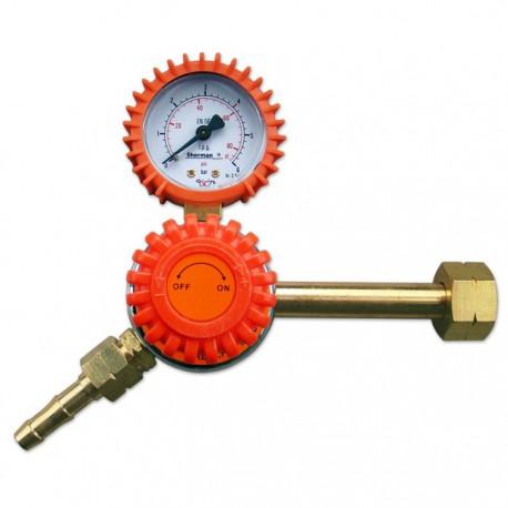 Reduktor propan/butan RB-LPG propanowy MOUSE