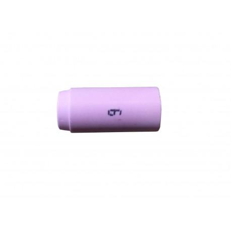 Dysza ceramiczna 13N08 (30x6,5) nr 4