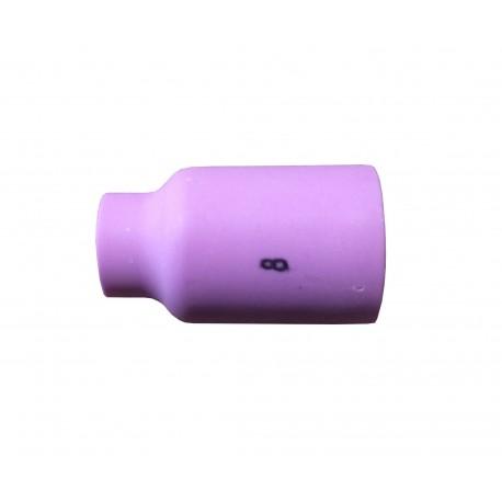 Dysza ceramiczna 54N14 (42x12,5) nr 8