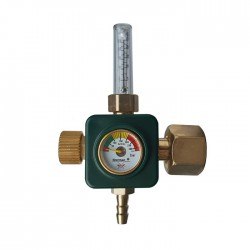 Reduktor Argon/CO2 z rotametrem RBN argonowy Mini