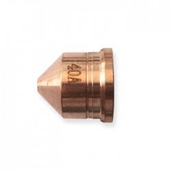 Dyfuzor IPXM102 IPXM 102 rurka