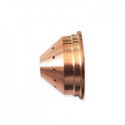 Elektroda IPXM102 IPXM 102
