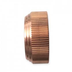 Pierścień dystansowy 40-80A IPXM102 IPXM 102