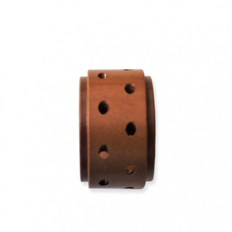 Pierścień mocujący IPXM102 IPXM 102