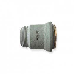 Tulejka ochronna 6 (40-80A) IPXM102 IPXM 102