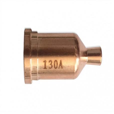 Dysza 100A (Z2)IPTM120POWERMAX1000
