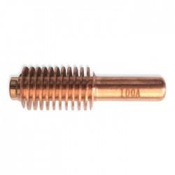 Elektroda 40-80A (Z1)IPTM120POWERMAX1000