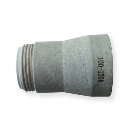 Elektroda 100-130A (Z2/Z3)IPTM120POWERMAX1000