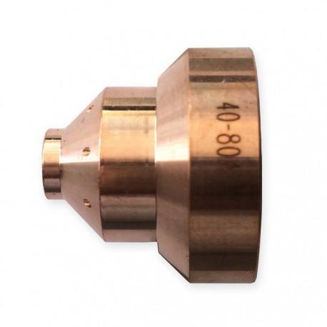 Tulejka ochronna (osłona dyszy) 100-130A (Z2/Z3)IPTM120POWERMAX1000