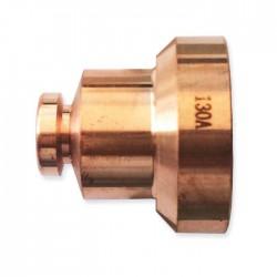Pierścień dystansowy maszynowy 100A (Z2)IPTM120POWERMAX1000