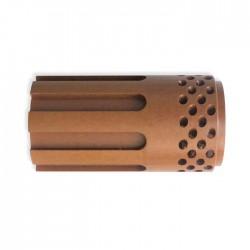 Pierścień zawirowujący 100-130A (Z2/Z3)IPTM120POWERMAX1000