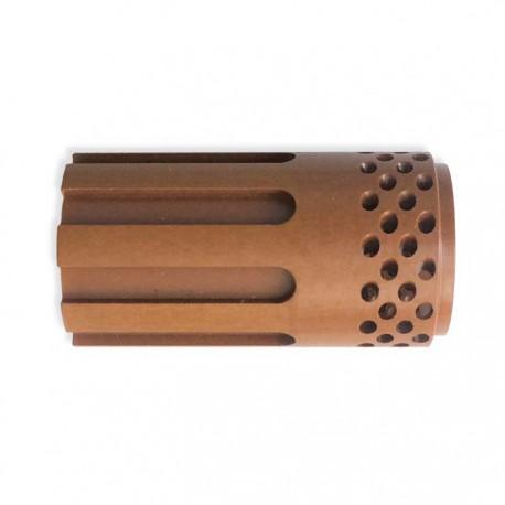 Pierścień dystansowy maszynowy 40-80A (Z1)IPTM120POWERMAX1000