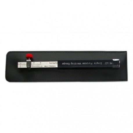 Spoinomierz SPE-1 typu MS 4 analogowy