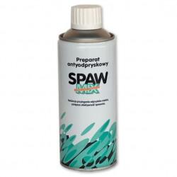 Preparat antyodpryskowy SPAWMIX spray 400 ml