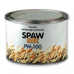 SPAWMIX pasta PW-100 280 g