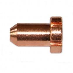 Dysza stożkowa CUT40B/PCH-35