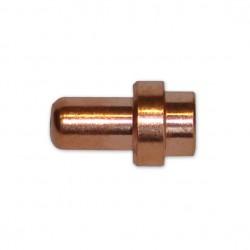 Elektroda Zr CB-50 (LT-50)