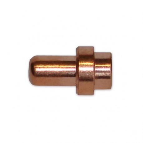 Elektroda Zr CB-50
