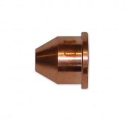 Dysza stożkowa CB-50 (LT-50) Ø1,0  kontaktowa CB50 LT50