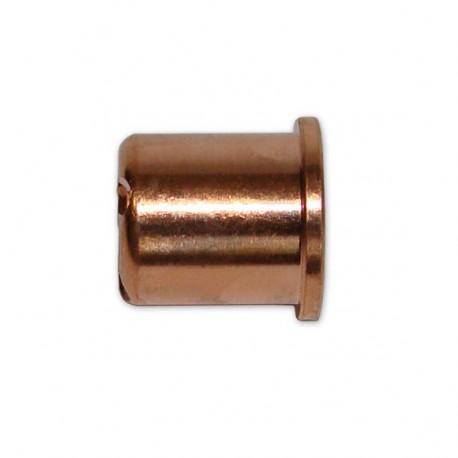 Dysza cylindryczna CB-50 Ø1,0