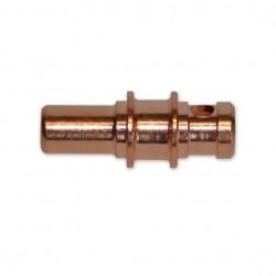 Elektroda A-81 (TF-81) PR109