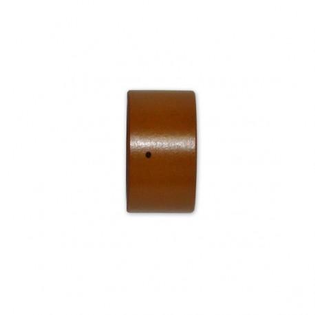 Pierścień zawirowujący A-81 PE107