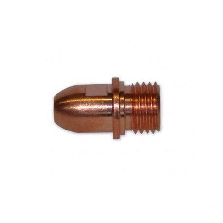 Elektroda A-101 / A-141 PR101