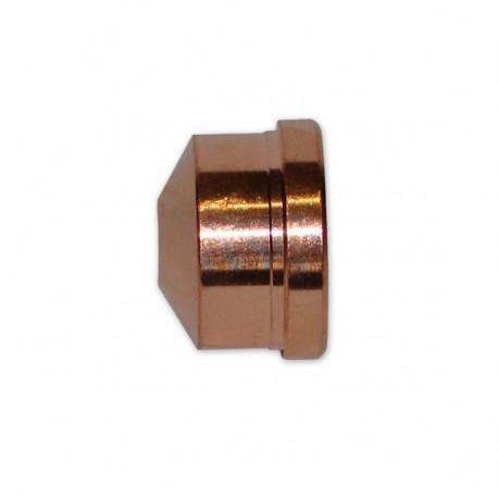 Dysza A-101 / A-141 PD101 Ø1,4