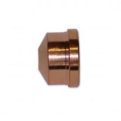 Dysza A-101 / A-141 PD101 Ø1,9