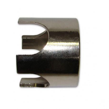 Pierścień dyst. (4 groty) A-101 / A-141
