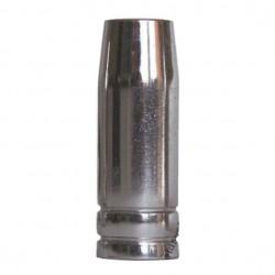 Dysza gazowa stożkowa TW-15