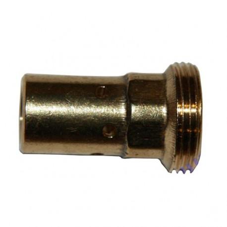 Łącznik prądowy TW-401/501