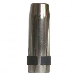 Dysza gazowa stożkowa TW-24