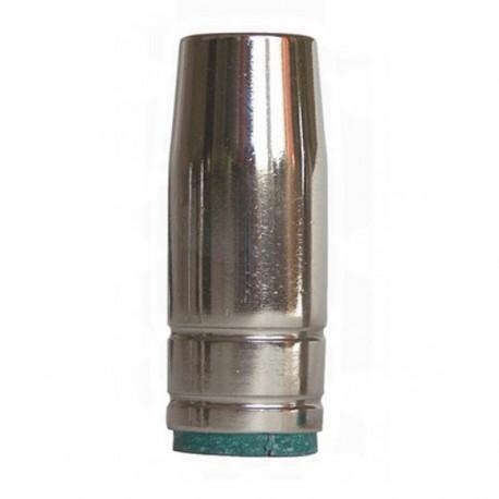 Dysza gazowa stożkowa TW-25