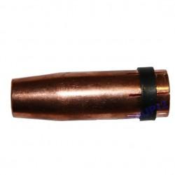 Dysza gazowa stożkowa TW-401/501