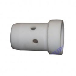 Tulejka izolacyjna TW-401 ceramiczna (5szt) Dyfuzor MB 401 501