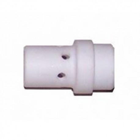 Tulejka izol. TW-36 ceramiczna
