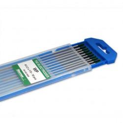 Elektroda wolframowa zielona 2,4 WP