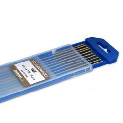 Elektroda wolframowa złota 2,0 WX